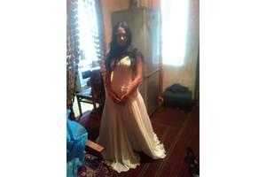 Продам платье свадебное новое срочно