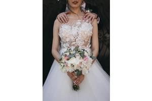 Продаю Свадебное платье