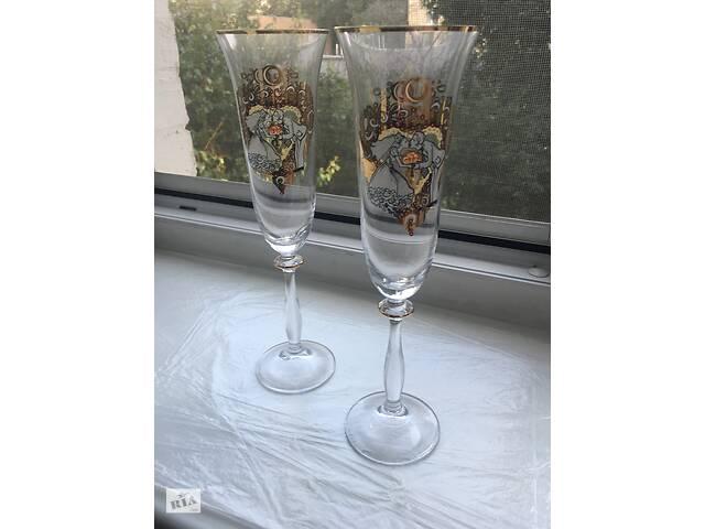 продам Весільні аксесуари бу в Києві