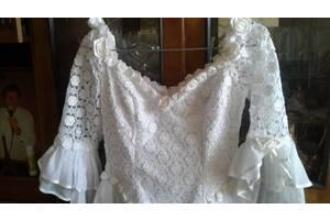 Свадебные платья Винтаж продажа или прокат
