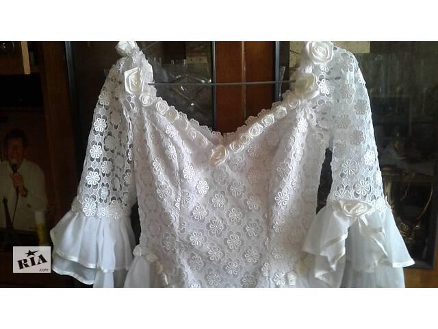 бу Свадебные платья Винтаж продажа или прокат в Мариуполе