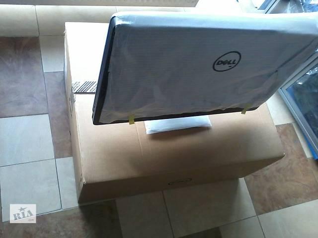 All In One Dell XPS 2720- объявление о продаже  в Киеве
