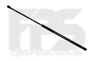 Амортизатор капота Hyundai Sonata 05-10 (NF) (FPS) Hyundai FP 3213 485