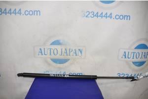 Амортизатор ляды INFINITI QX56 / Titan / Armada 04-10