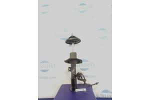 Амортизатор передний правый FR MITSUBISHI OUTLANDER XL 07-14
