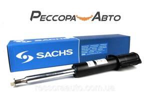 Амортизатор передний SACHS на Mercedes Sprinter 208-316 (от 1995. - 2006г.) Мерседес Спринтер
