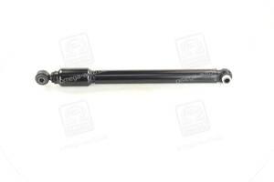 Амортизатор рулевого управления MERCEDES S-CLASS (W140) 91-99 (Пр-во FEBI)