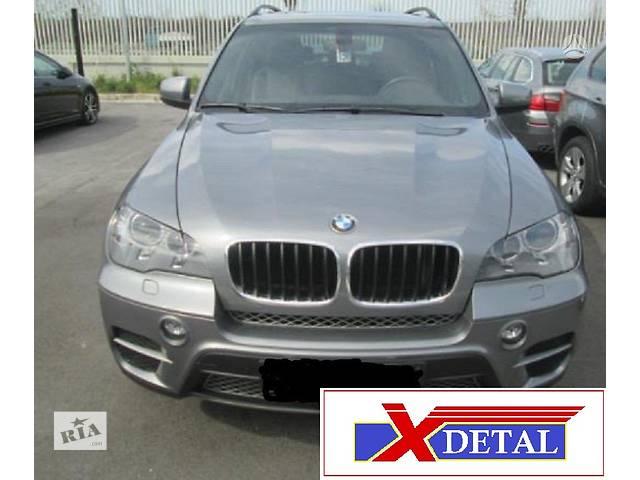 продам Амортизатор для легкового авто BMW X5 бу в Луцке