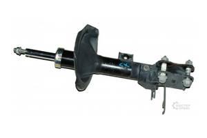 б/у Амортизаторы задние/передние Mitsubishi Outlander XL
