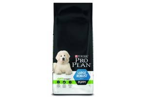 Сухий корм для собак Purina Pro Plan