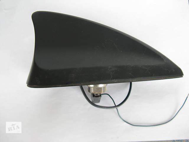 купить бу  Антена GPS 89470-09350 для SsangYong KYRON,ACTYON в Львове