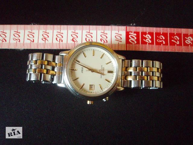 продам Часы Seiko Spirit бу в Херсоне