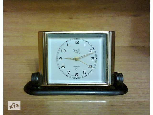 Ссср продам часы с будильником стоимость chanel часы