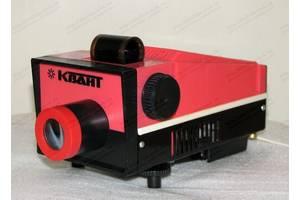 Антикварні кіноапарати