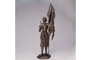 Антикварные статуэтки