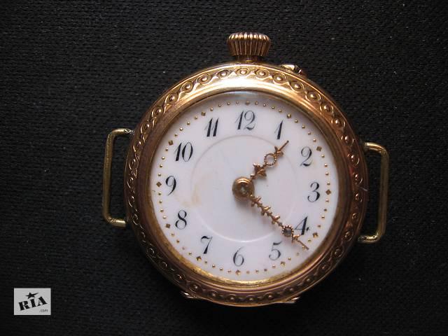 Золотые продам старинные часы roamer стоимость часы