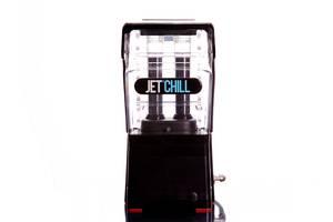 Аппарат для сухого льда JetChill
