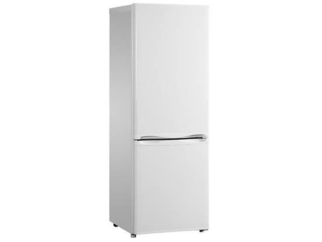 купить бу Аренда холодильника Delfa б/у 150 см в Киеве в Киеве