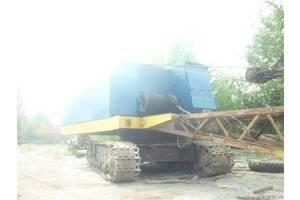 Аренда крана МКГ-25 БР