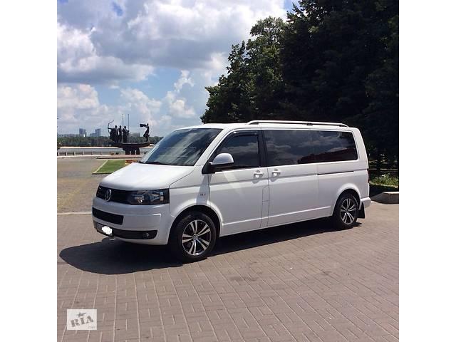 бу Аренда микроавтобуса на свадьбу  в Украине