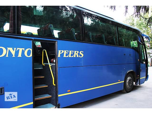 Аренда,заказ автобуса микроавтобуса Киев для деловых поездок,бизнес-туров,экскурсий,туров.Наличный/безналичный расчёт.- объявление о продаже  в Киевской области