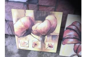 Нові Предмети образотворчого мистецтва