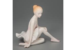 Нові Скульптури