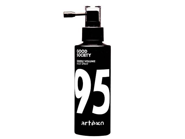 Artego Good Society Gentle Volume Root Spray - Спрей для прикорневого объема- объявление о продаже   в Украине