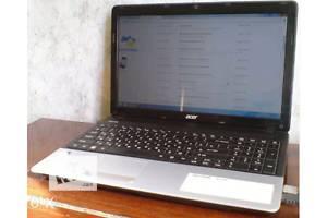 б/в Ноутбуки мультимедійні центри Acer