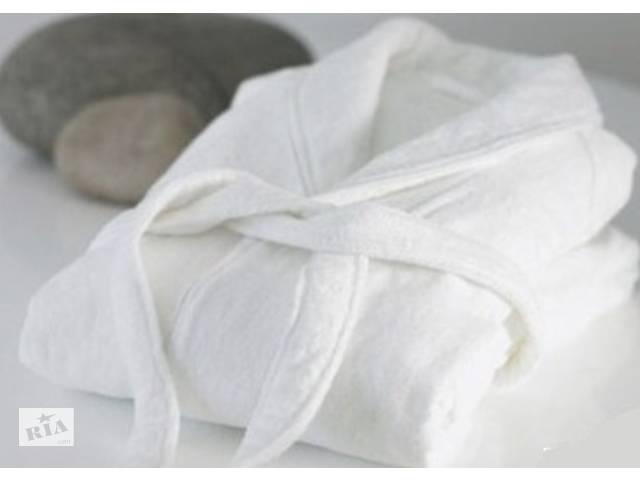 купить бу Ателье возьмет на отшив крупные партии постельного белья для гостиниц  в Украине