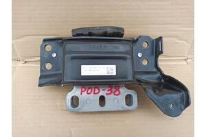 Audi A1 II 19- 82a подушка двигателя 1.0 tsi Polo 2G Scala 2q0199555bc