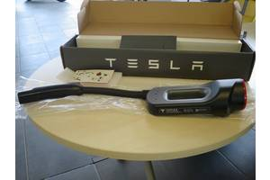 Адаптер Tesla CHAdeMO TYPE1, USA
