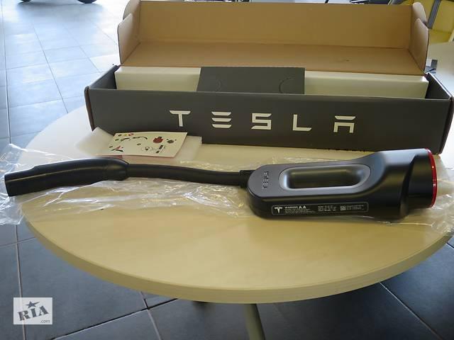 продам Адаптер Tesla CHAdeMO TYPE1, USA бу в Киеве