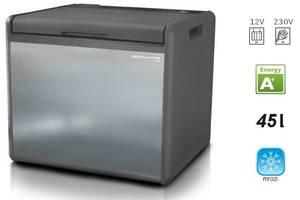 Новые Портативные холодильники