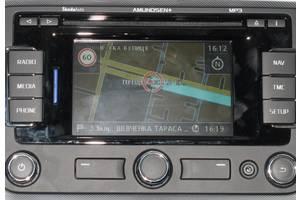 Нові GPS навігатори