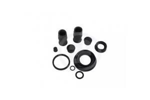 AUTOFREN SEINSA Ремкомплект суппорта зад Civic 12-/Mini/Yaris 07- 34mm (D4715)