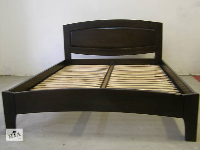 Кровать деревянная Авангард- объявление о продаже  в Черкассах