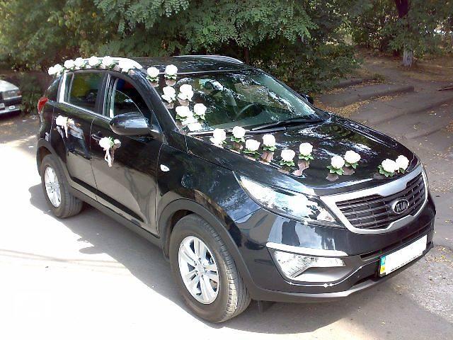 Авто на свадьбу, Прокат и аренда авто, транспорт, свадьба, свадьбы, свадебный кортеж, обслуживание свадеб !!!