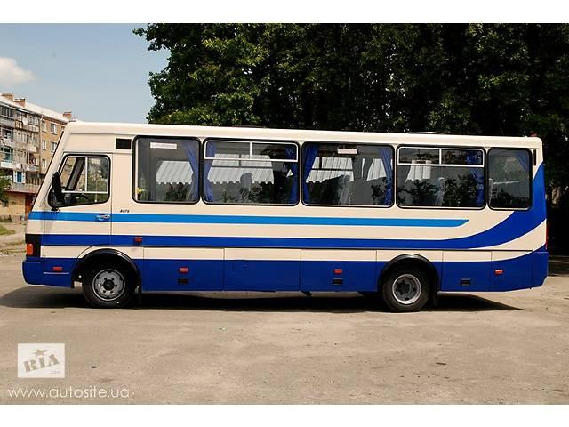 купить бу Автобус для замовлення в Львовской области