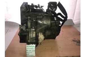 Автоматическая  коробка передач, АКПП, Honda Accord, Rover, M47A