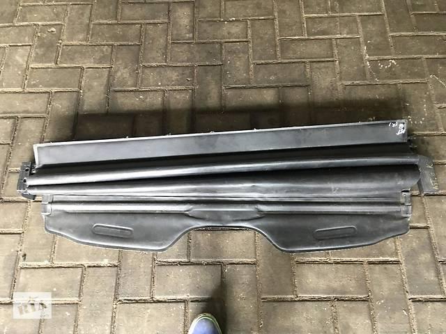 купить бу Автомобильные шторки Opel Astra G шторка багажника в Стрые