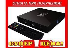 Новые Спутниковое ТВ