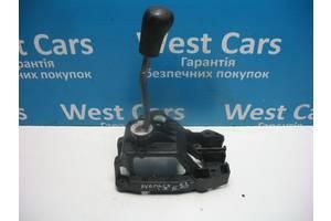 Б/У Куліса переключення КПП Avensis 2003 - 2008 3353005081. Вперед за покупками!