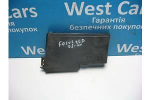 Б/У Крышка блока предохранителей 1.6D Focus 2004 - 2011 3M5T14A076AF. Вперед за покупками!