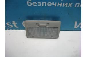 Б/У Плафон салону задній Grand Vitara 2005 - 2012 3621058J006GS. Вперед за покупками!