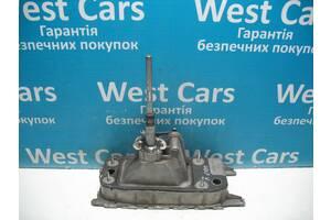 Б / У Кулиса перемикання КПП 1. 6/1. 9TDI Golf V 2006 - 2013 1K0711049CG. Найкраща ціна!