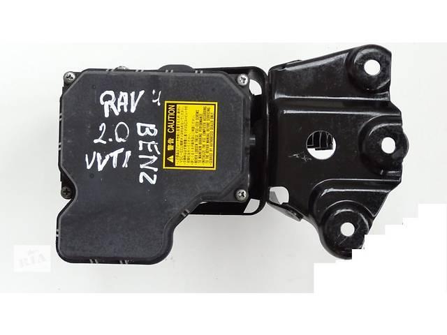 продам Б/у абс и датчики для легкового авто Toyota Rav 4 бу в Здолбунове