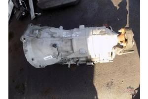 Б/у АКПП BMW F F01 F02 3.0D 245Ks 2012р