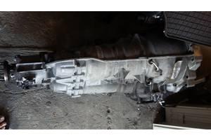 б/у АКПП Audi A6
