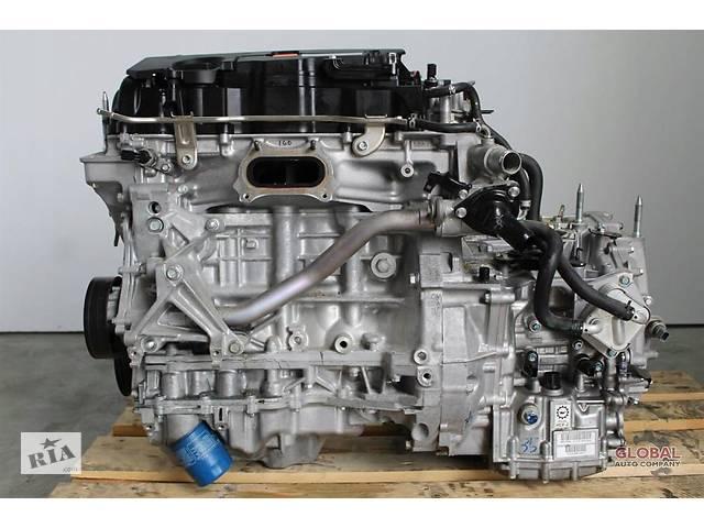 купить бу Б/у АКПП Honda Civic X 2,0 MDMA 2017р в Львове